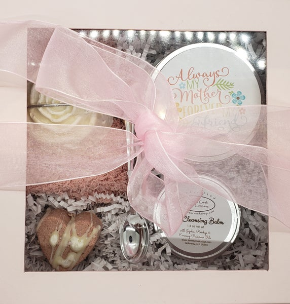 Image of Mother's Day Gift Box