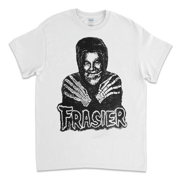 Image of Frasier Fiend Club