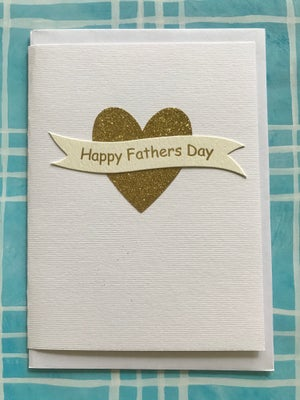 Image of Father's Day Selection 1
