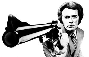 Image of Dirty Harry