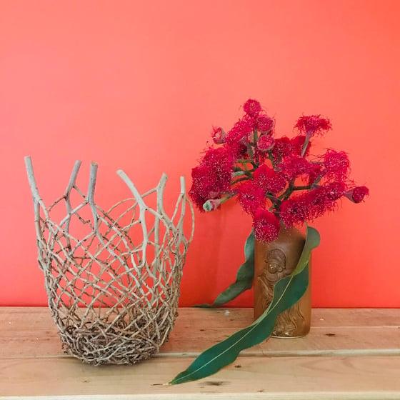 Image of SHOP   Bangalow Weave Baskets