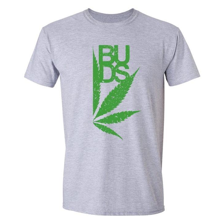 Best Buds (PAIR)