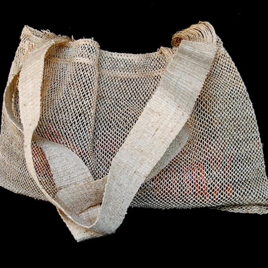 Image of Vine Handbag