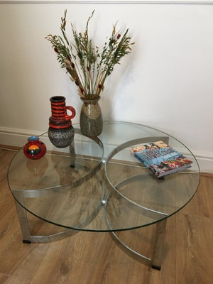 Merrow Associates coffee table