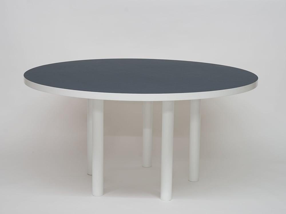 Image of Tisch Kreis 150cm