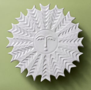 Image of Sol