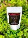 Vibing Tea - Mango Black Tea Flavor