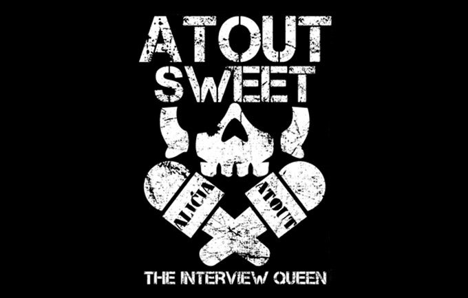 Image of Atout Sweet Shirt