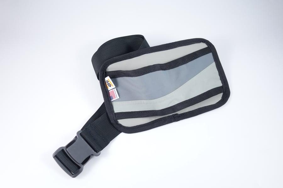 Image of Custom Bags