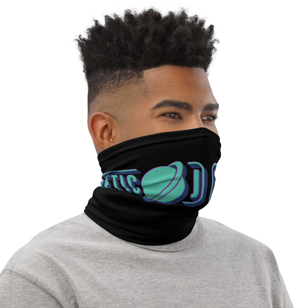 Noetic J Neck Gaiter (Mask)