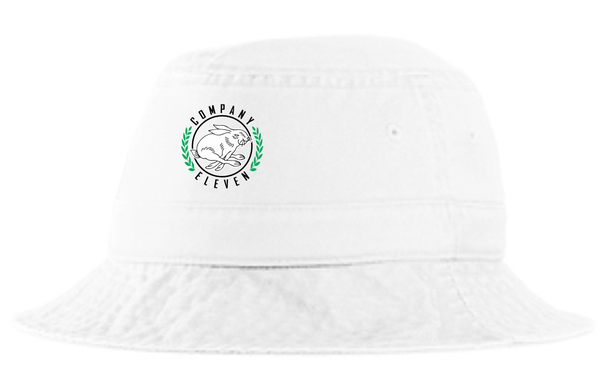 Image of JR Athletic Bucket (W)