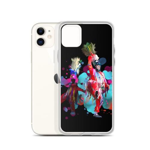 Image of Maskanoo iPhone/Samsung Galaxy Case
