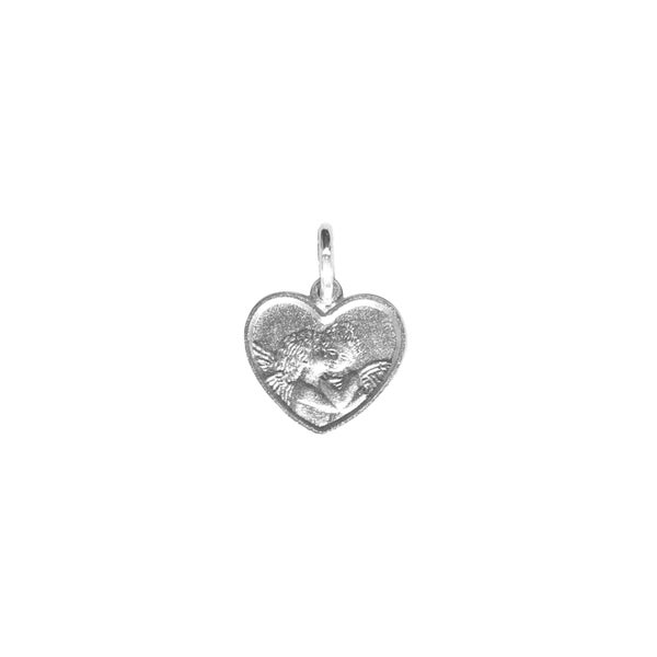 Image of Angel Love Pendant