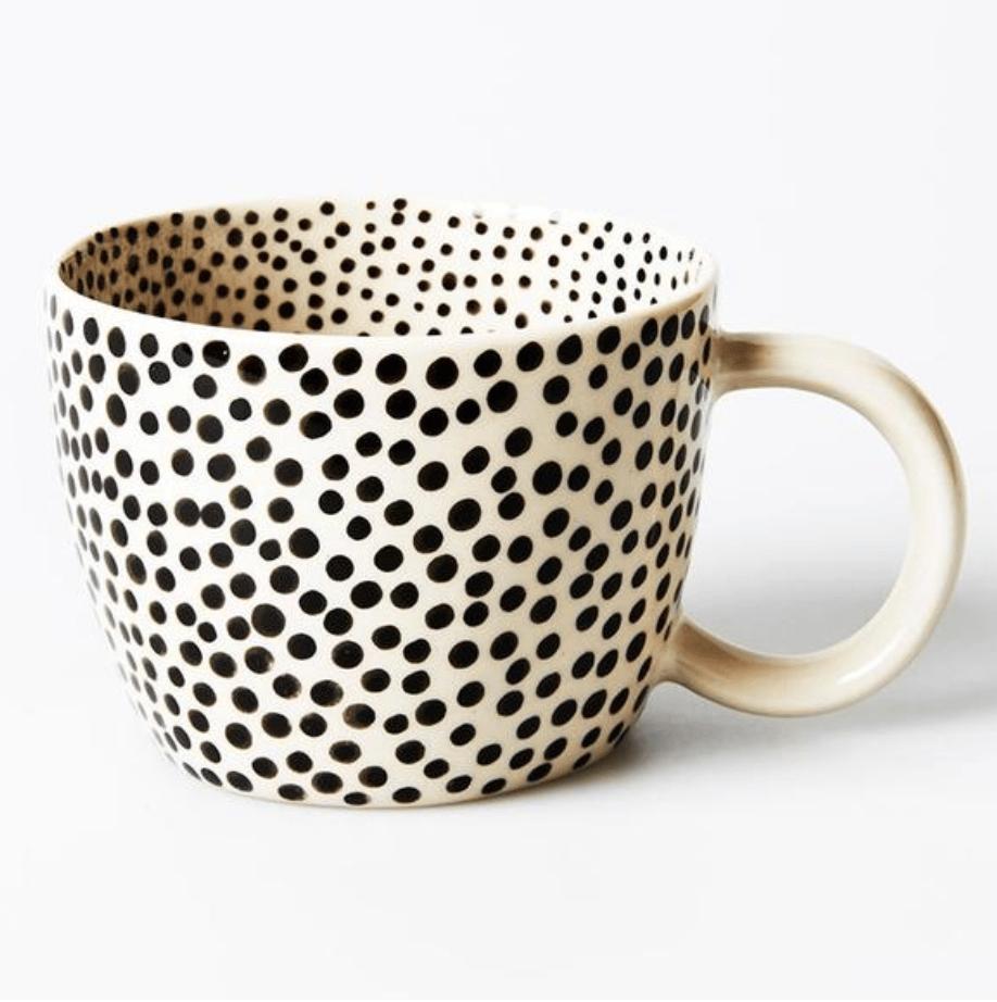 Image of Polka Mug