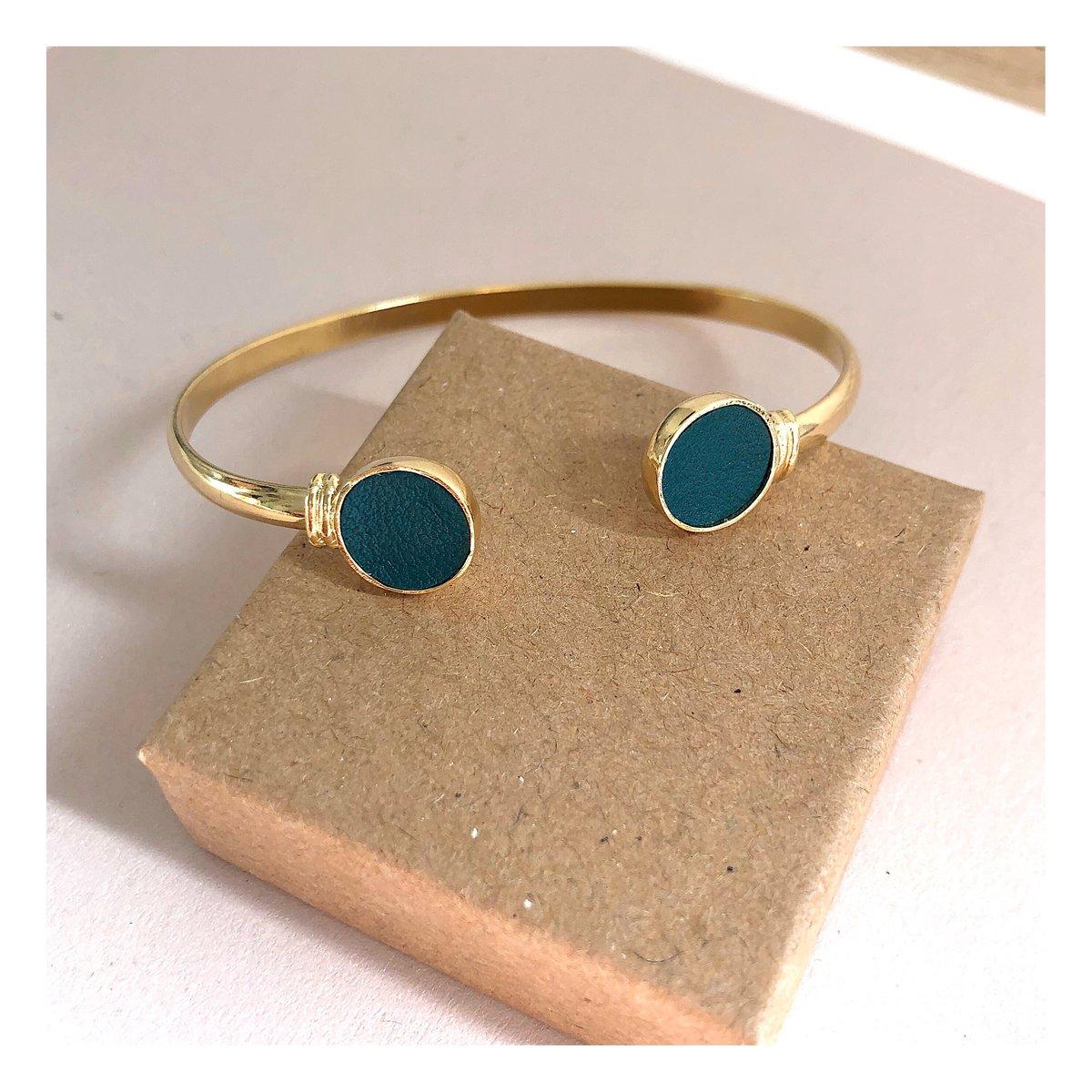 Bracelet Paula #2