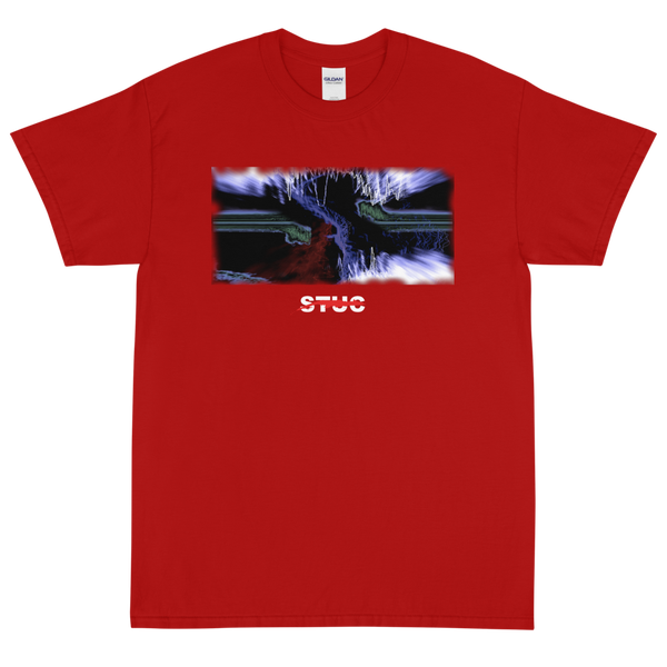Image of VisualizeR Tee