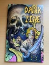 Dank Zine Issue 31