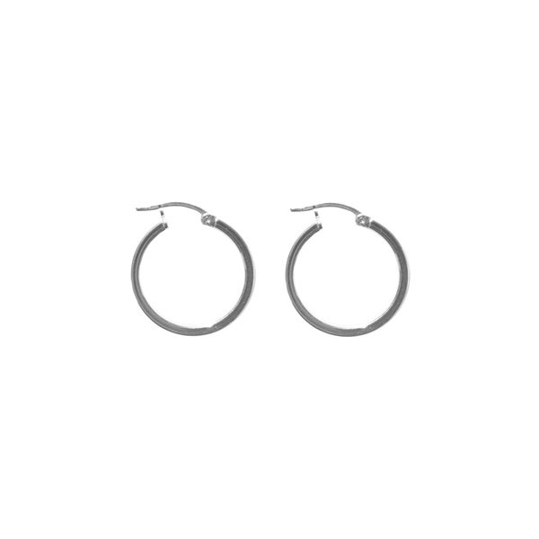 Image of Jane Earrings