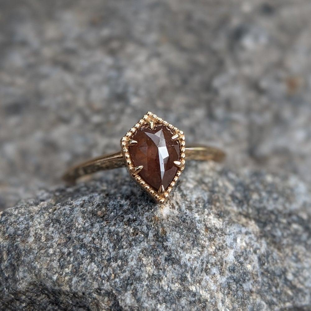 Image of Della Ring