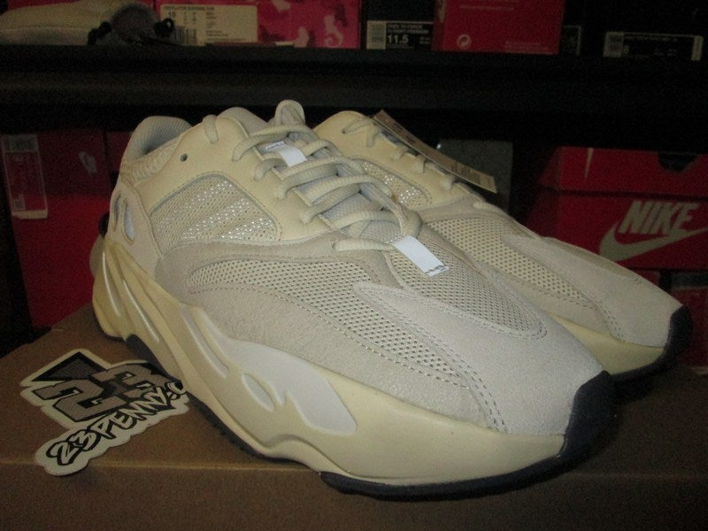 "Image of adidas Yeezy Boost 700 ""Analog"""