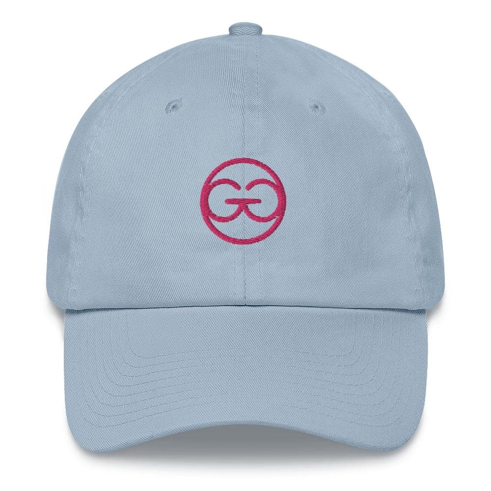 Image of GAMER GIRL CAP