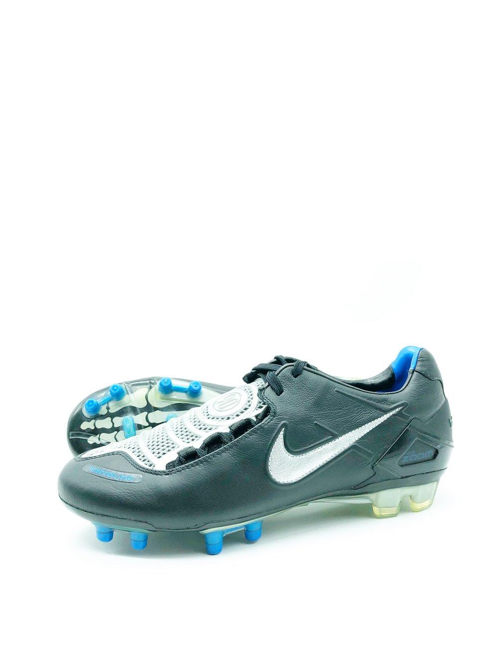 Image of Nike Total90 Laser I FG