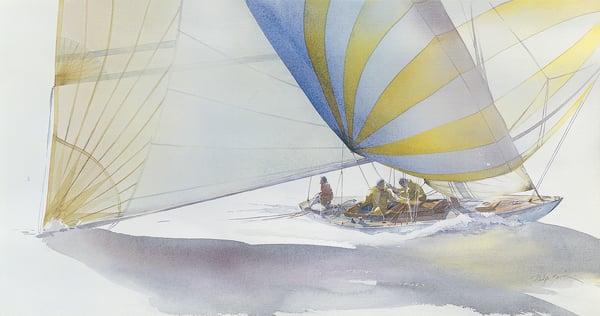 Image of Vent arrière