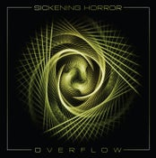 Image of Overflow CD