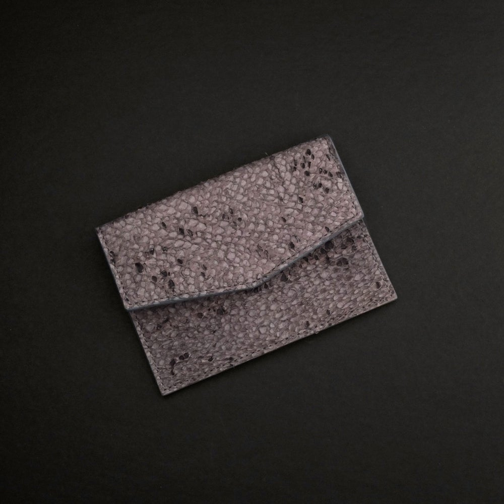Tiny Wallet    <font size='2'>&ndash;30%</font>