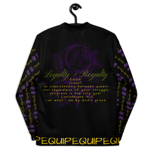 Image of EQUIP Jacket