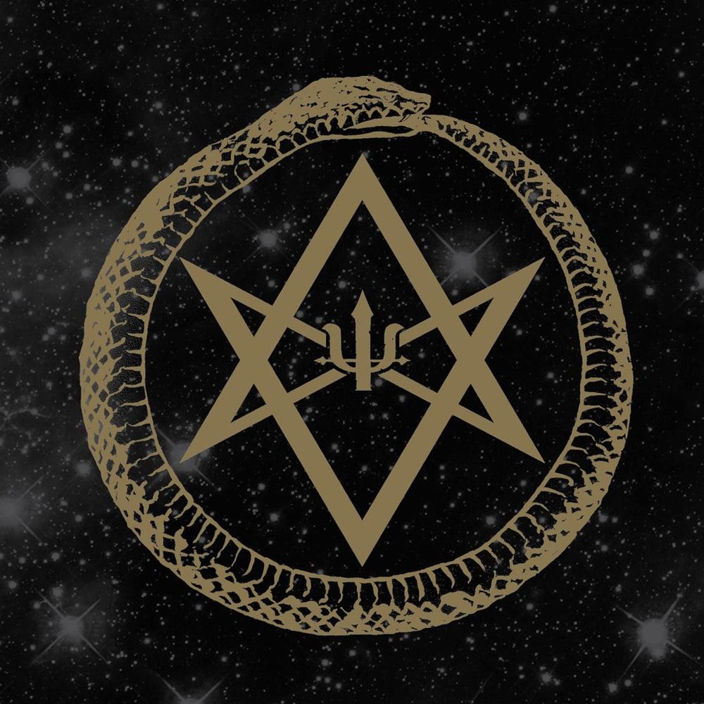 UNEARTHLY TRANCE - Ouroboros / 2CD Digipak
