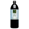7 Nano Mineral Waters