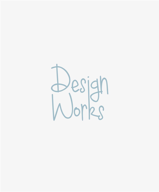Image of Design works