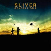 Image of SLIVER - GENERATION A