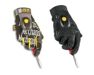 Image of Mechanix Wear Light Glove
