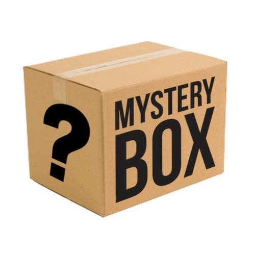 Image of Spring Tee Mystery Box