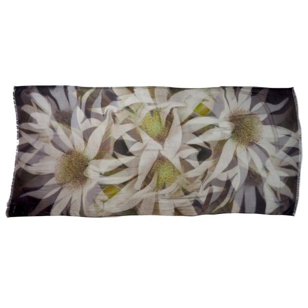 Image of Fannel Flowers