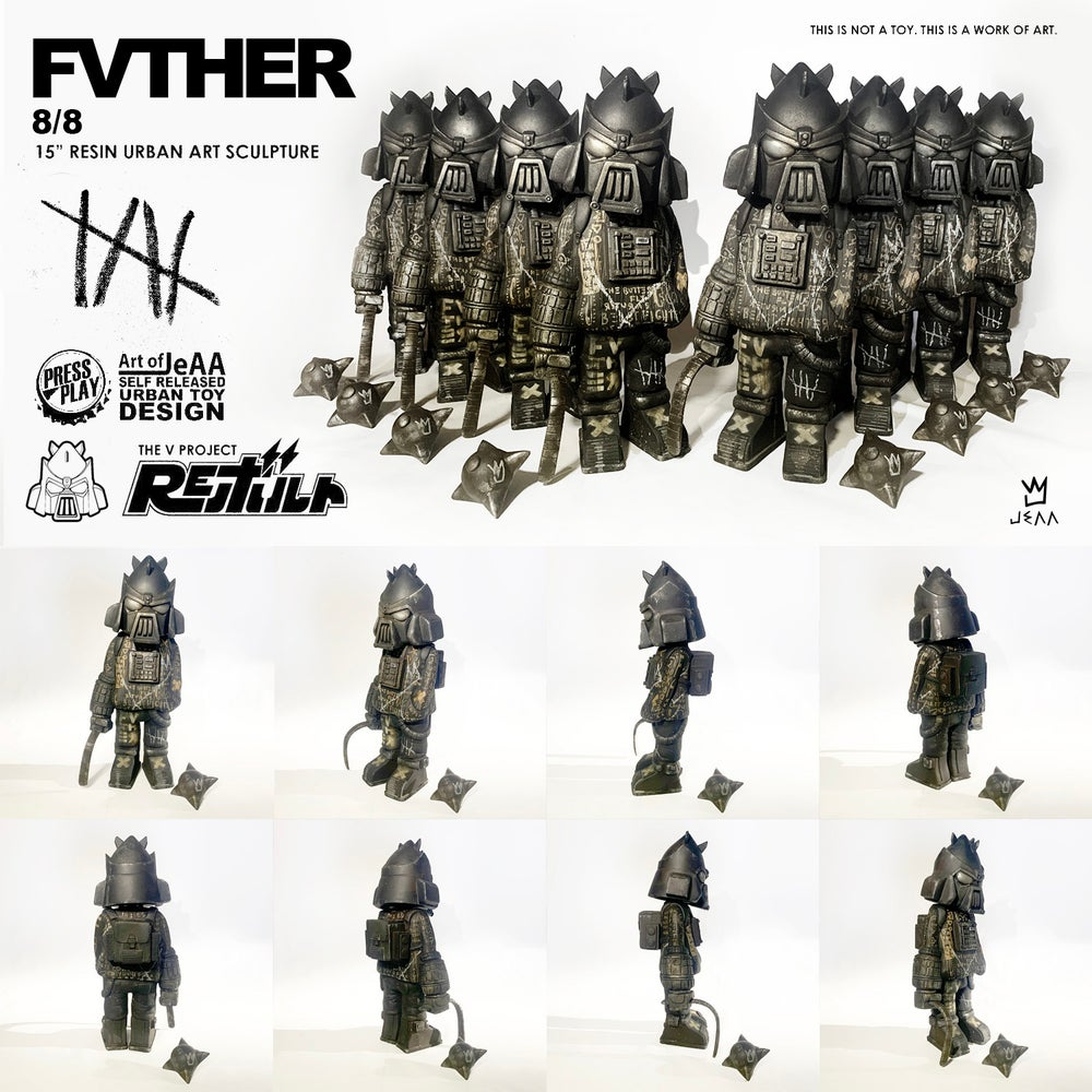 Image of FVTHER