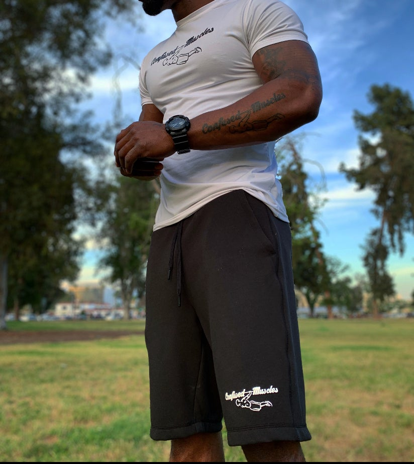 Image of CM Fit Shorts