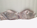 "Image 2 of Kalargian ""Mommy & Me"" Sequin Masks"