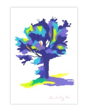 Image of Tree #433