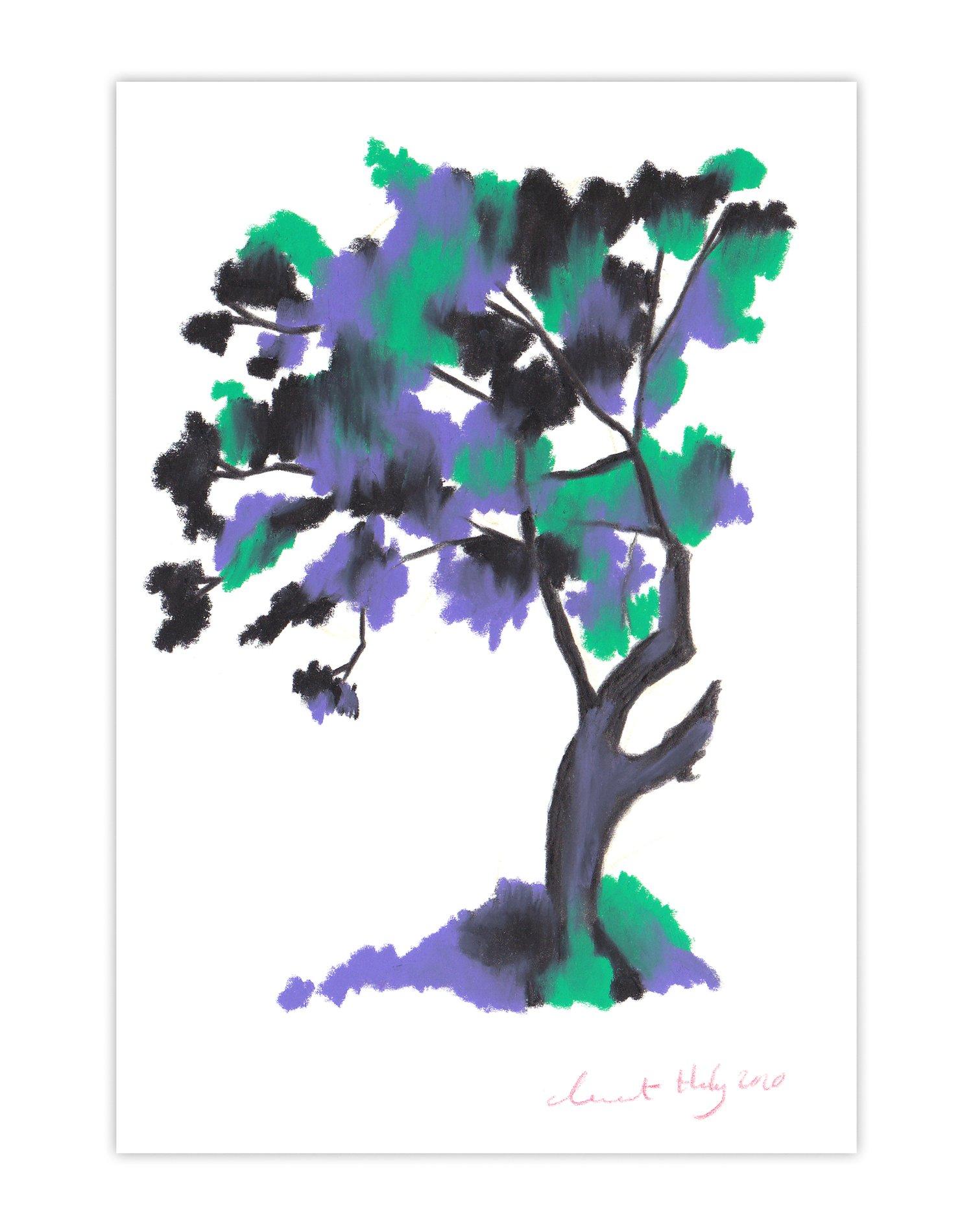 Image of Tree #434