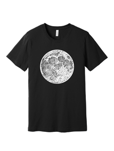 Image of Moon Shirt