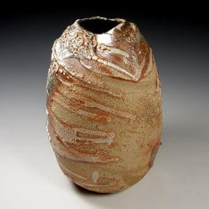 Shino carbon trap bottle (e002)