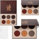 Image 3 of Juvia's Place The Chocolates & The Nudes Palettes Bundle