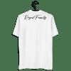 Corona Free T-Shirt
