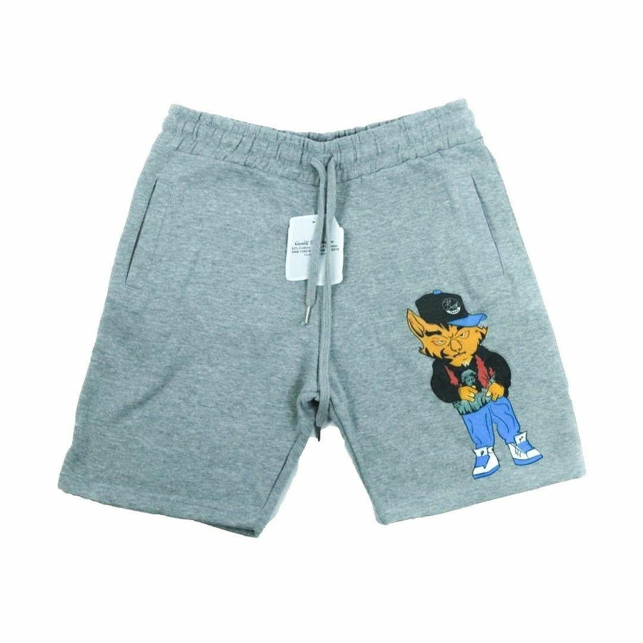 Image of TDDUP Chewy joggers Shorts