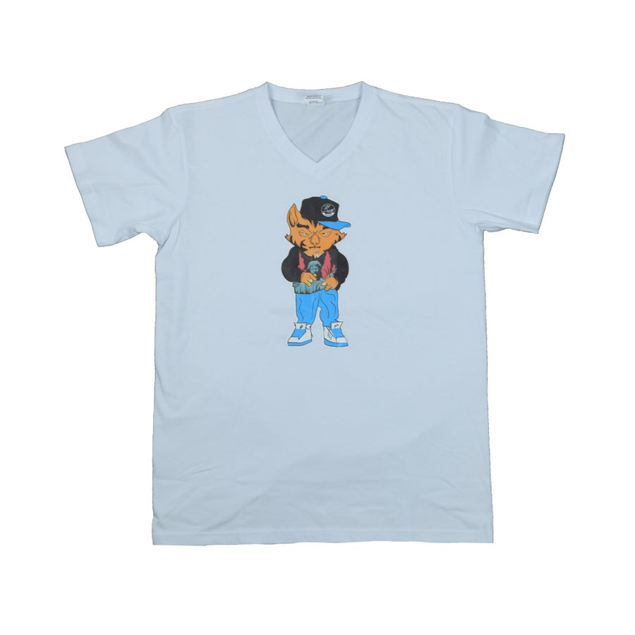 Image of TDDUP Chewy Htv /vinyl Print