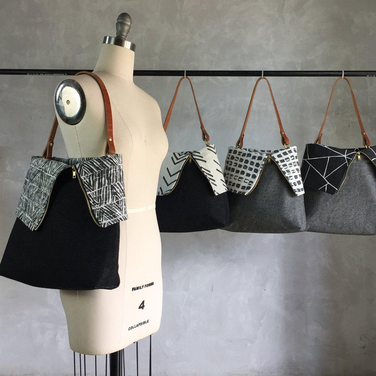 MaMo - Gradient Greys