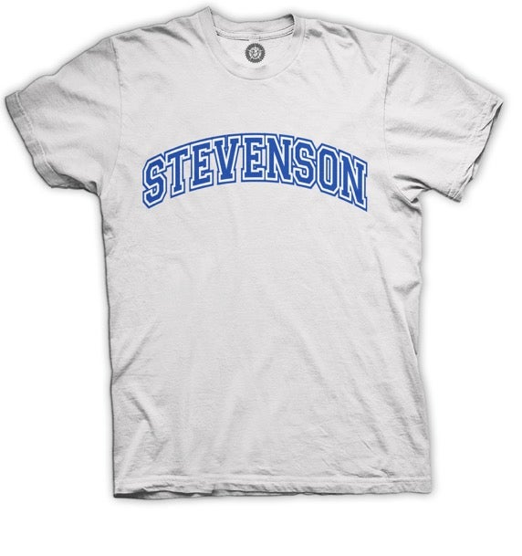 Stevenson Middle School - JR Combo